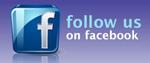 FTZ facebook